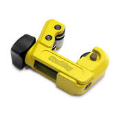 Pipe Cutter - Small