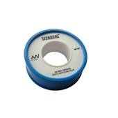 Blue PTFE Thread Tape