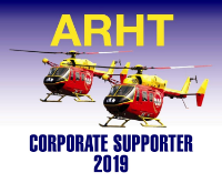 Corporate Supporter Logo - 2019-674