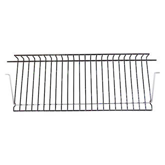 Flame n Go Warming Rack