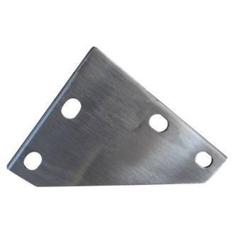 Mount Forge RH Bracket