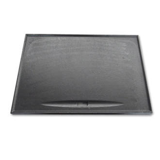 Barbeque Plate 270 x 395mm