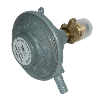 2kg POL LPG Regulator