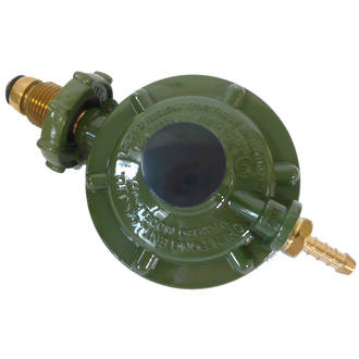 3kg POL Regulator