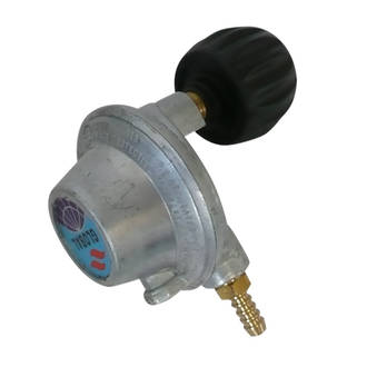 3kg QCC1 Regulator