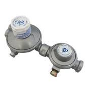 5kg 2 Stage LPG Regulator