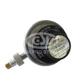 Adjustable LPG Regulator Standard