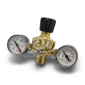 High Pressure Regulator CO2/Argon Mix & Nitrogen