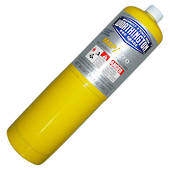 Disposable Map Gas Cylinder 14.1oz