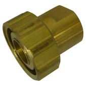 Acme Fill Adaptor 1-3/4""