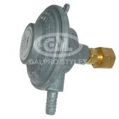 2kg Companion LPG Regulator