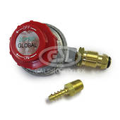 3kg High Pressure LPG Regulator
