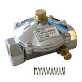 1.5kg NG Appliance Regulator