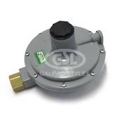 20kg 2nd Stage LPG Regulator