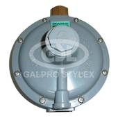 12kg 2nd Stage LPG Regulator (No Fittings)