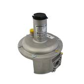 10kg NG Hi-Flow Regulator