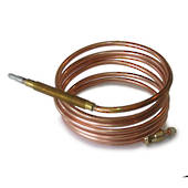 S.I.T. Longlife Thermocouple