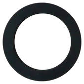 15mm Rubber Seal