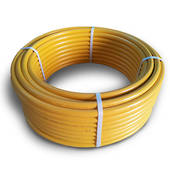 ID Pipe Coil 100m